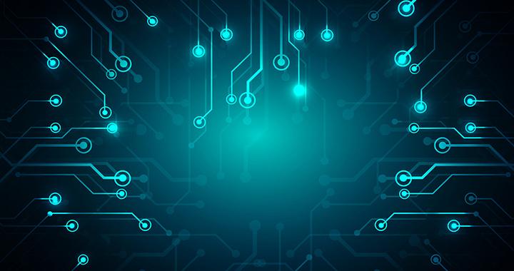 5G时代日趋临近,PCB行业迎来量价齐升新局面